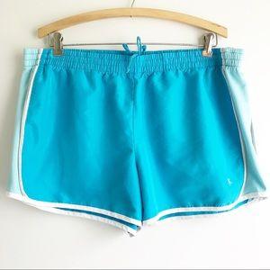 Danskin Now Athletic Shorts